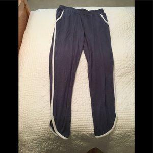 Trendy, Soft Sweatpants